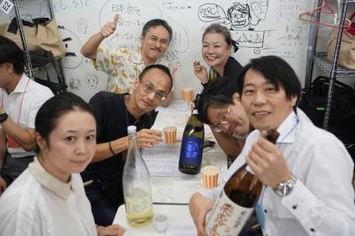 酒サミット1-12