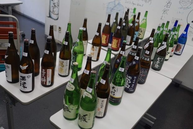 酒サミット1-17