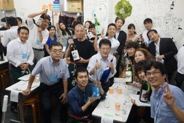 酒サミット1-5
