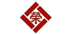 榮万寿ロゴ